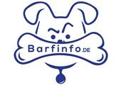 Barfinfo.de