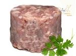 Putenfleisch Barf