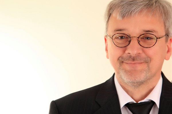Jürgen Hitzegrad